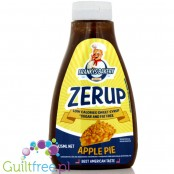ZerUP Frankys Bakery 425ml Apple Pie