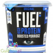 Fuel High Protein Porridge Original