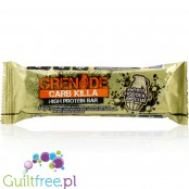 Grenade Carb Killa White Chocolate Mocha Flavor