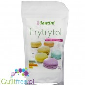 Santini 100% natural erythritol