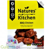 Natures Lean Kitchen BBQ Chicken