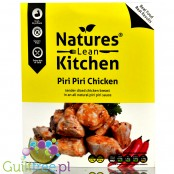 Natures Lean Kitchen Piri Piri Chicken