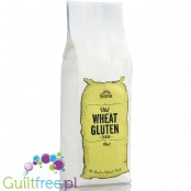Sum of Vital Wheat Gluten