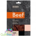 The Meat Makers, Dried Beef Mustard & Honey