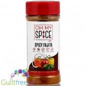 Oh My Spice Seasoning Spicy Fajita