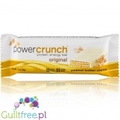 Power Crunch Protein Energy Bar BNRG Peanut Butter Creme