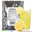 Bolero Drink Instant Fruit Flavored Drink with sweeteners Lemon