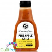 Got7 Nutrition Pineapple Chili
