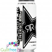 Rockstar Energy Drink Original Zero 0,5 l