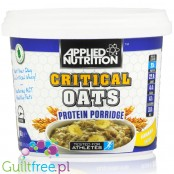 Applied Nutrition Banana Critical Oats