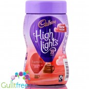 Cadbury Highlights Bournville 154g