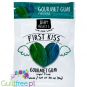 Project 7 First Kiss 0.53oz, Pack of 12 gums