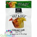 Project 7 Gourmet Sugar Free Gum - Half and Half Lemonade Iced Tea 12pc