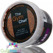 The Gym Chef Seasoning - Summer BBQ, no MSG