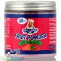 Franky's Bakery Fruit Powder - liofilizat arbuzowy