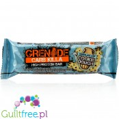 Grenade Carbkilla Chocolate Chip Cookie Dough