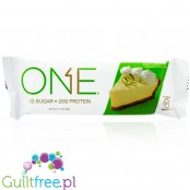 OhYeah One Bar Key Lime Pie
