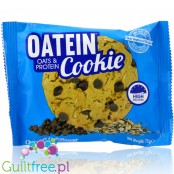 Oatein Super Cookie, Chocolate Chip