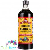 Bragg's Liquid Aminos All Purpose Seasoning from Soy Protein