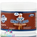 Franky's Bakery Candy Flavor Chocolate Cookie