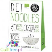 Diet-Food Bio Organic Diet Noodles