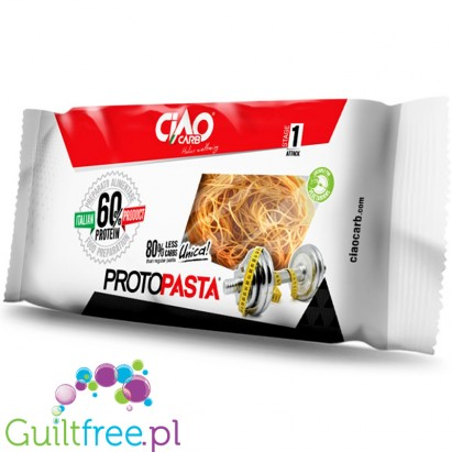 Ciao Carb Protopasta Noodle 140g