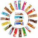 Quest Bar Mix - A set of bars in different flavors