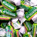 Mentolin Mojito sugar free candies