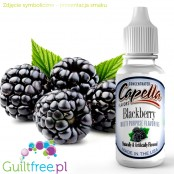 Capella Flavors Blackberry Flavor Concentrate