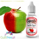 Capella Flavors Double Apple Flavor Concentrate