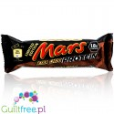 Mars Protein Extra Choc limited edition bar, 18g protein