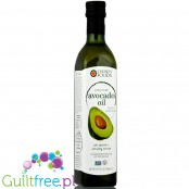 Chosen Foods avocado oil 0,75L