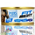 Fit Meat chicken breast 300g