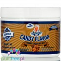 Franky's Bakery Candy Flavor Cookies Chocolate Split - Powdered Food Flavoring