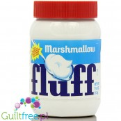 Fluff Original Marshmallow Fluff - (PET jar) 213G