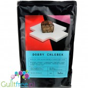 Dobry Chlebek low carb beaking mix
