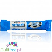 Phd Smart Cookies & Cream sugar free protein bar