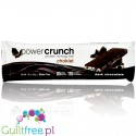 Power Crunch Protein Energy Bar BNRG Choklat, Dark Chocolate