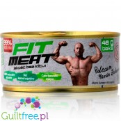 Fit Meat turkey wing in pieces 300g