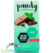 Pandy Protein Protein Chocolate, Mint