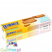Lebnitz butter petit buerre 30% sugar reduced