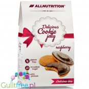 AllNutrition Cookie Jelly