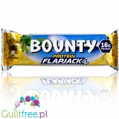 Bounty Protein Flapjack 16g protein