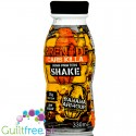 Grenade Carb Killa Banana Armour RTD protein shake 330ml