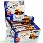 Healthsmart Chocorite Triple Layered Salted Caramel Box
