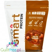 Phd Smart Protein™ Salted Caramel 0,9kg