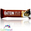 Oatein protein bar Dark Chocolate Brownie