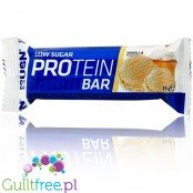 USN Protein Low Sugar Vanilla protein bar
