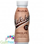 Barebells Milk shake Chocolate