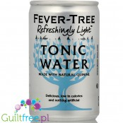 Fever Tree Naturally Light Tonic Water 150ml
